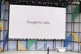 Best 20 Apply For Jobs Google To Launch A Jobs Search Engine In The U S Techcrunch