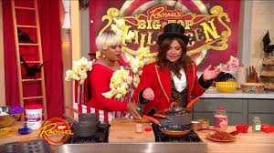 rachael ray thanksgiving leftovers rachael ray show archives sunnyanderson com