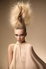 avant guard hair pictures 386 best avant garde hair images on pinterest make up beautiful