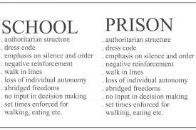 I Hate School Meme - i hate school i love learning y u do dis education system