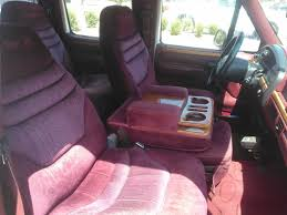 95 Ford Diesel Truck - 1995 ford f350 crew cab long bed 7 3 diesel for sale trade high
