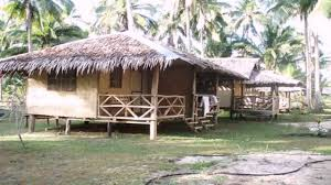 small house design in the philippines youtube
