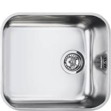 Square Sinks Square Kitchen Sinks Trade Prices - Square sinks kitchen
