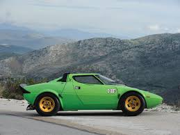 lancia stratos rm sotheby s 1974 lancia stratos hf stradale by bertone