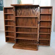 Ikea Billy Bookcase Medium Brown Bookcase Ikea Billy Bookcase Dvd Storage Billy Bookcase Dvd