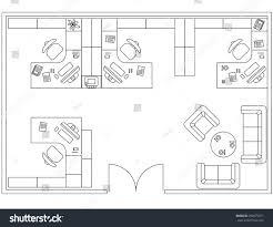 Interior Floor Plans New Interior Design Floor Plan Symbols With Symbols For U2026 U2013 Decor