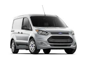 ford commercial 2018 ford transit connect xlt cargo van model highlights ford com