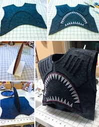 shark halloween costume sharkboy and lavagirl halloween costumes a houseful of handmade