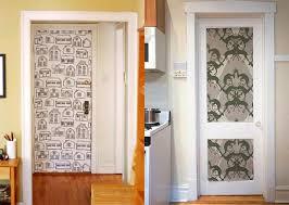 Cloth Closet Doors Decorating Doors Of A Cloth Home Decor Pinterest Doors
