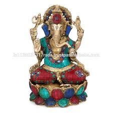 God Statue Antique Indian God Statues Antique Indian God Statues Suppliers