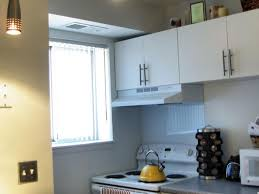 Kitchen Cabinets Cost Estimate by Kitchen Average Cost To Redo A Kitchen How Much To Replace