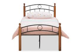 single beds u0026 single bed frames amart furniture