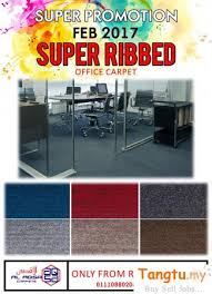 Sell My Office Furniture by Pin By Alysa Rehman On Carpet Pinterest Malaysia And Free