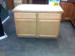 How To Build A Kitchen Island With Cabinets How To Build A Kitchen Island With Base Cabinets Kitchen Island