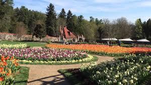 Asheville Nc Botanical Garden by Biltmore Mansion And Estate Tour Asheville Nc Youtube