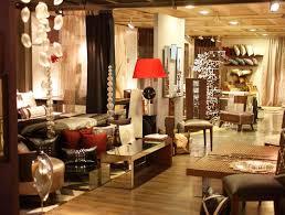 mukesh ambani home interior best home design the charismatic antilia