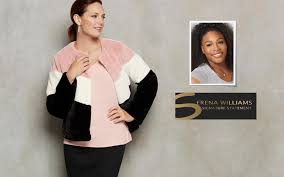serena williams shop the serena williams clothing line hsn
