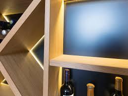 brompton bar cabinet by ivar london