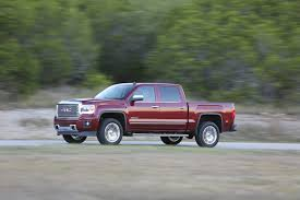 magnetic ride control enhances attraction of sierra denali