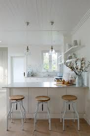 reno rumble kyal kara freedom kitchens caesarstone clamshell 2