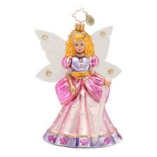37 best christopher radko toys u0026 games ornaments images on