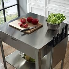 Crosley Kitchen Carts Kitchen Cart Picgit Com