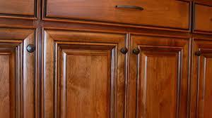 cabinet door styles raised panel making cabinet doors shaker