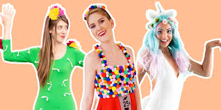 halloween ideas for girls 2017 halloween costumes party themes