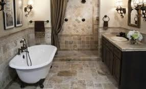 bathroom remodeling ideas on a budget affordable bathroom remodel on bathroom in diy remodel on