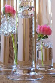 Where To Buy Cylinder Vases Tall Vases 20 U201360 Off Saveoncrafts