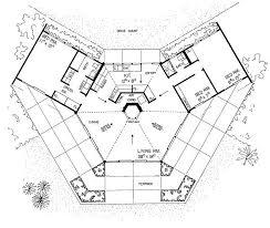 small unique house plans unique house plans with open floor plans unique house plans simple