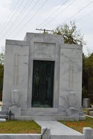 unique headstones unique headstones picture of bethany cemetery charleston