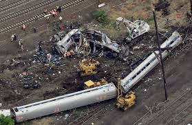 Six Flags Texas Accident Amtrak In Deadly Wreck Was Going Over 100 Mph Kxan Com