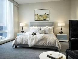 idee deco chambre adulte idee deco chambre parentale waaqeffannaa beau de idée chambre adulte