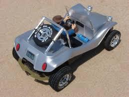 land rover tamiya thesamba com gallery tamiya sand rover myers manx