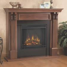 Contemporary Electric Fireplace Fireplace Where To Buy Electric Fireplace Home Interior Design