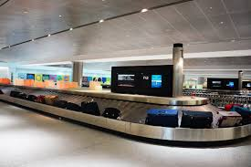 indigo domestic baggage allowance for travelers across india