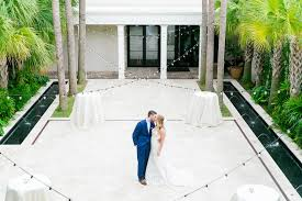 dana cubbage weddings charleston sc wedding photography