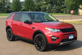 land rover discovery sport black firenze red discovery sport photo thread land rover discovery