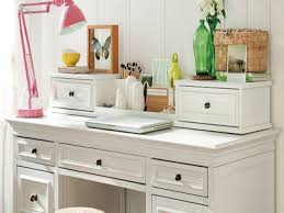 Small White Desk With Drawers by 100 Small Writing Desk For Bedroom Best 25 Writing Desk