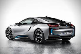 bmw hydrid 2014 bmw i8 in hybrid hiconsumption