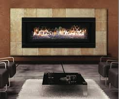 modern fireplace design ideas images about fireplaces on modern
