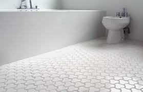 Best 20 Bathroom Floor Tiles by Best 20 Bathroom Flooring Options Ideas On Pinterest Bathroom