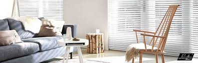 blinds express home and office blinds venetian blinds