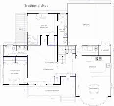 draw house plans draw house plans floor plan maker draw floor plans with floor plan
