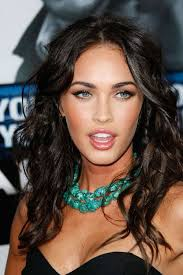 color necklace black dress images K3chocolate megan fox inspired outfit of the day little black jpg