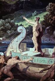 267 best trojan war images on pinterest greek mythology trojan