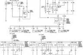 chrysler wiring diagram radio wiring diagram