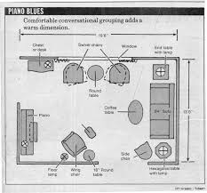 draw room layout factor for effective room layout planner purplebirdblog com