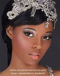 makeup artists in nj agnes barnat bridal makeup artist bridal book i east